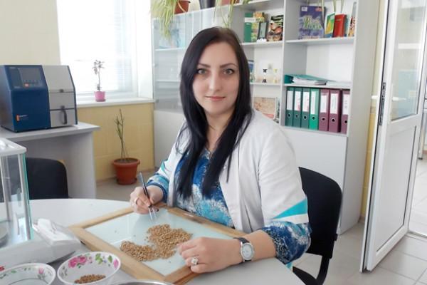 Романова Катерина Олександрівна