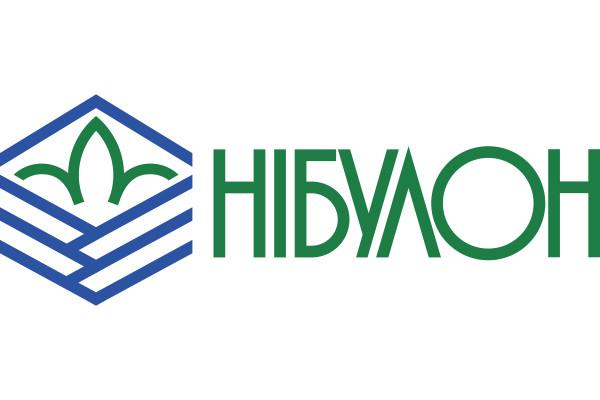 Відключення електропостачання у Голій Пристані не повязане з будівництвом термінала компанії «НІБУЛОН»