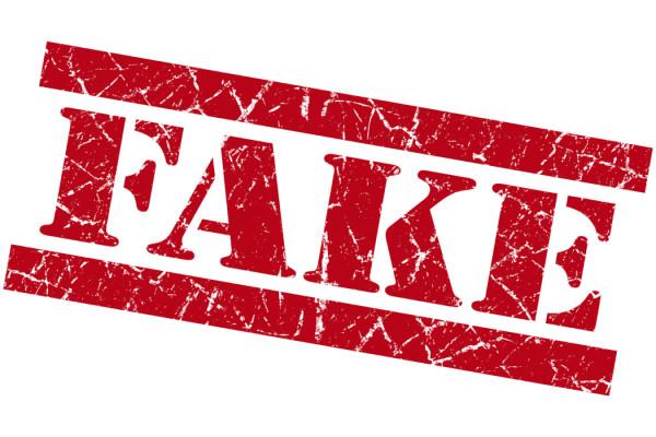 Мета «Стоп корупції» – це шантаж як передумова рейдерства і дискредитація успішних компаній
