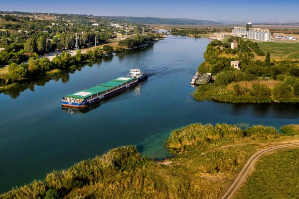 Нові  досягнення судноплавної компанії «НІБУЛОН»