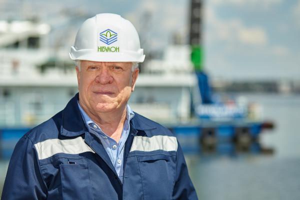 Олексій Вадатурський – капітан українського агробізнесу