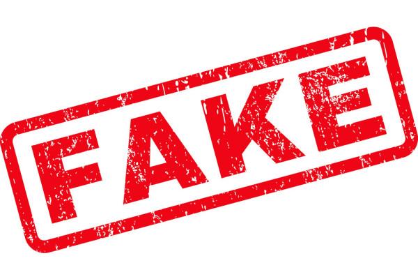 Увага фейк! ТОВ СП «НІБУЛОН» не має жодного відношення до російської компанії ООО «НИБУЛОН»