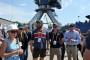10 липня відбулося знайомство фермерів з Австралії з підприємствами компанії «НІБУЛОН»