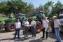 «НІБУЛОН» продовжує оновлювати парк сільськогосподарської техніки