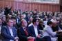 Засідання Ради регіонального розвитку Херсонської області