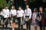 «НІБУЛОН» привітав миколаївських випускників зі святом Останнього дзвоника
