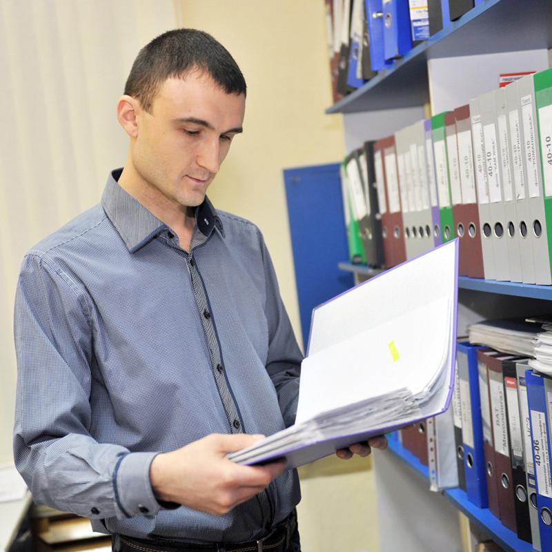 Економіст Олександр Масюта