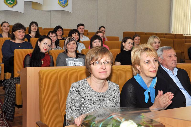 «НІБУЛОН» – переможець рейтингу «Сумлінні платники податків – 2014»
