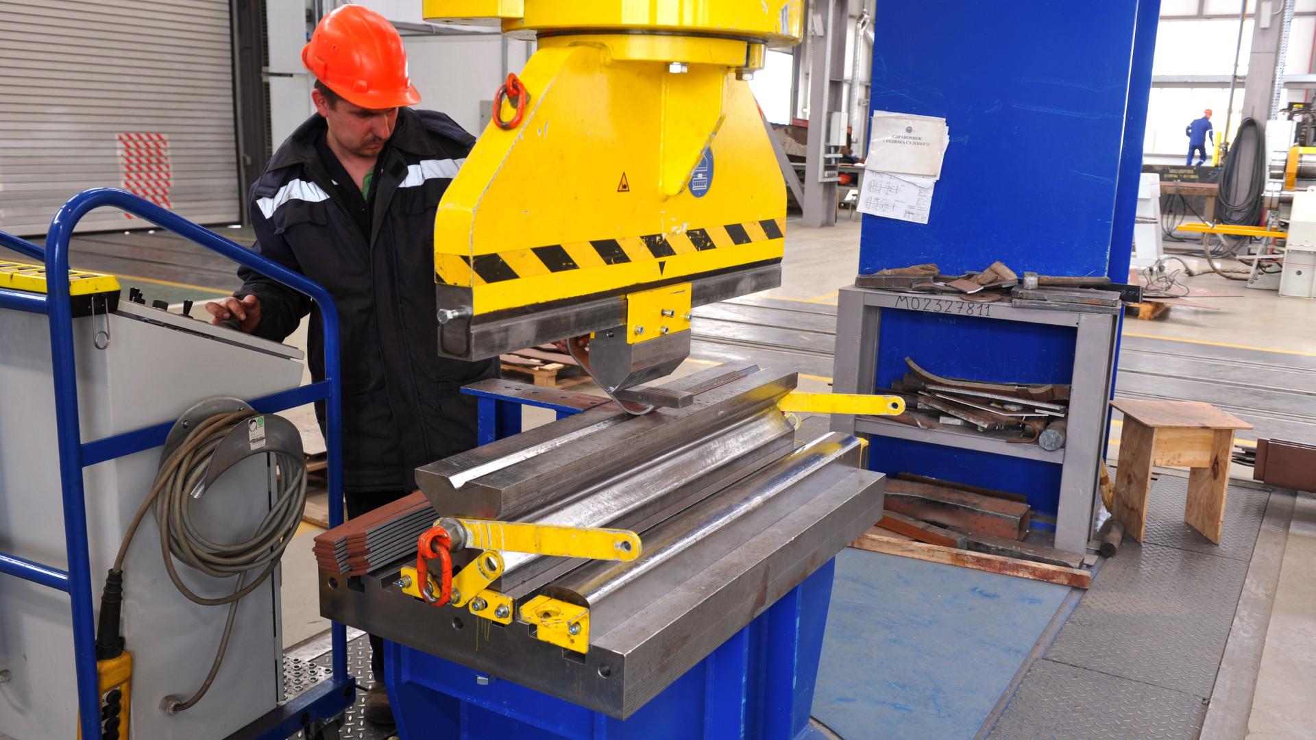 Будівництво буксирів проекту Т3500