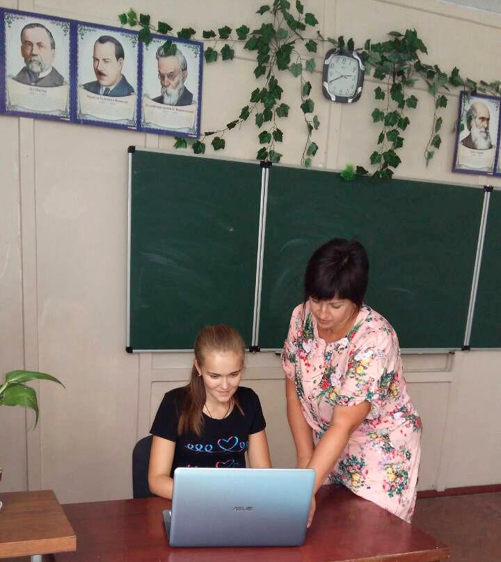 Миколаївська ЗОШ № 24