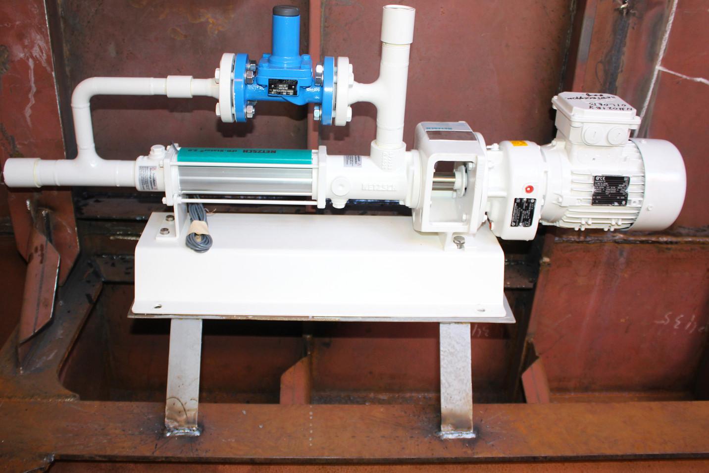 Четвертий буксир модернізованого пр. 121М (зам. 10044)