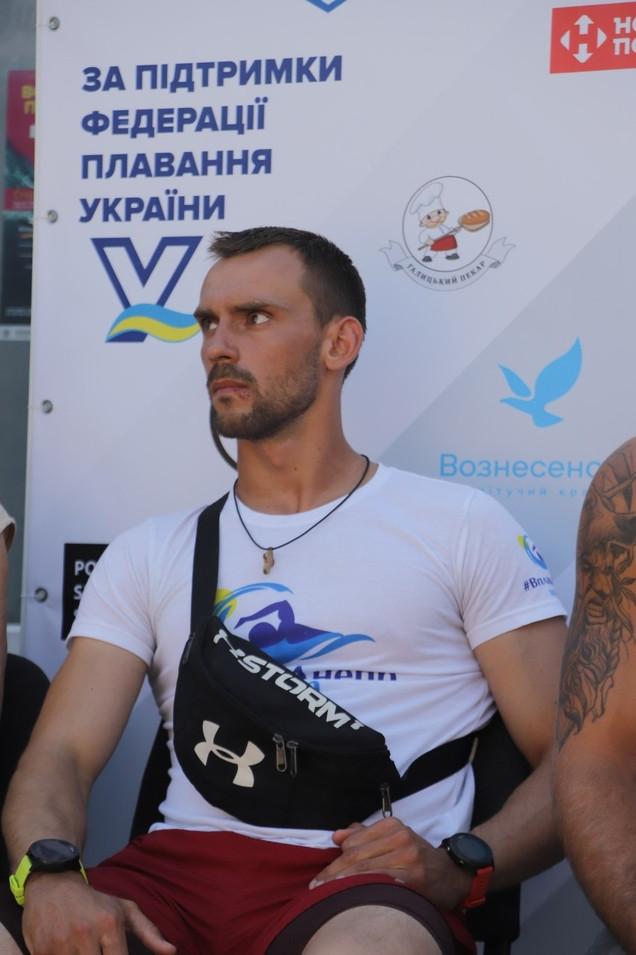 Михайло Романішин