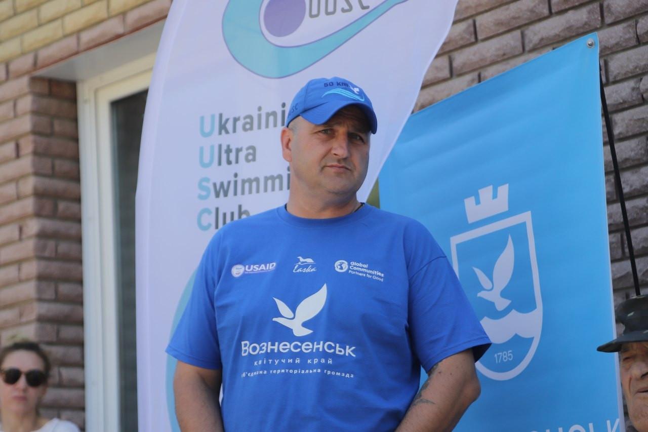 Сергій Шумов