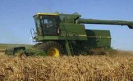 Агровиробникам - юрособам – право на придбання с/господарських земель!