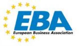 Ряд норм законопроекта о рынке земель будет препятствовать развитию АПК Украины - Европейская бизнес-ассоциация