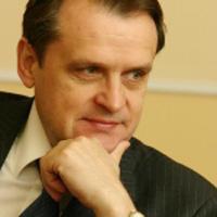 Л. Козаченко: Аргументи громадянського суспільства відіграли значну роль у перенесенні прийняття земельного з/проекту
