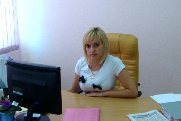 Кліменко Ірина Юріївна