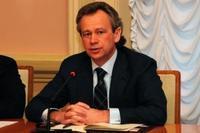 В Украине необходимо упростить систему отвода земельных участков для инвестпроектов — Н. Присяжнюк