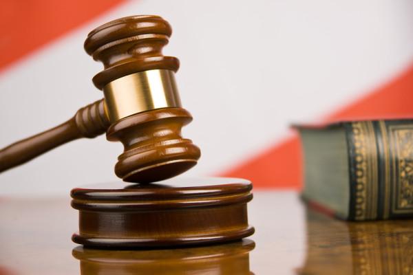 «НІБУЛОН» не програвав суд «Преступности.НЕТ»