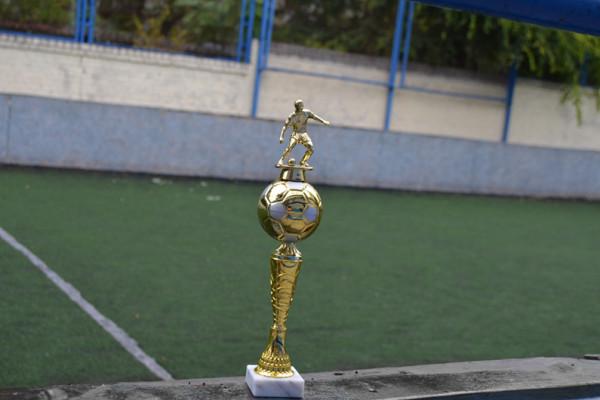 «НІБУЛОН» спортивний