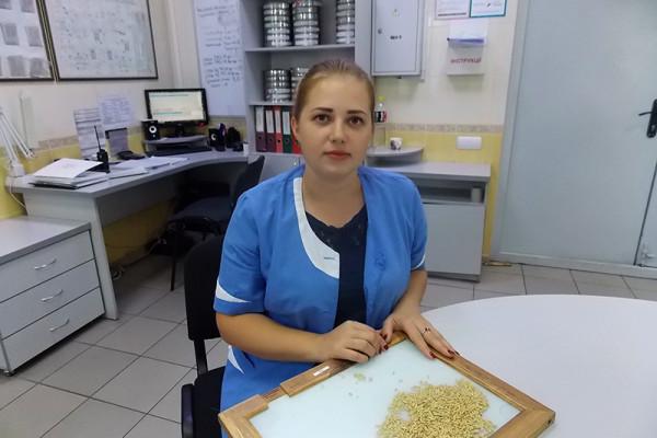 Піскун Анна Юріївна