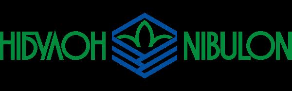 Компанія НІБУЛОН: у Новий рік із новими досягненнями