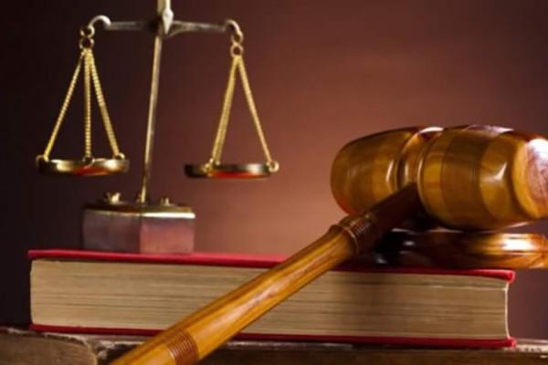 До Генеральної прокуратури України подано повідомлення про вчинення кримінального правопорушення, до якого можуть бути причетні  представники сайту «Стопкор» та ІА «Стоп корупції ТВ»