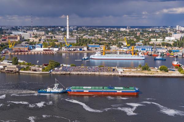 Захопливий 2019: новий етап в історії компанії «НІБУЛОН»