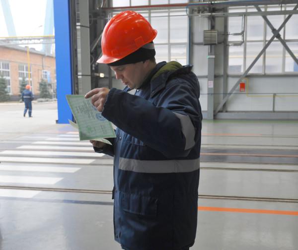 У 2019 році «НІБУЛОН» видав працівникам 204 свідоцтва державного зразка про підвищення кваліфікації