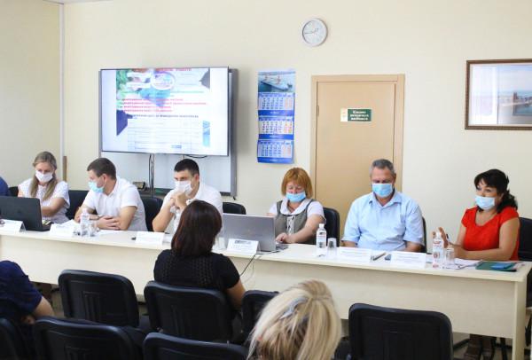 Як вирощувати якісне зерно: «НІБУЛОН» організував для сільгоспвиробників України інтернет-конференцію