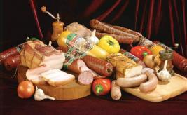 М'ясний «НІБУЛОН» – новинка для Миколаївщини