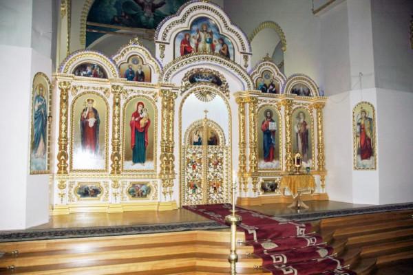 «НІБУЛОН» відроджує українську духовність