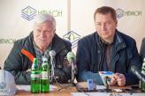 Андрій Гордєєв: «НІБУЛОН» — генератор великих змін