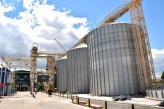 «НІБУЛОН» вирішив  проблему з доставкою вирощеної продукції зі східного регіону
