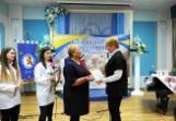 «НІБУЛОН» серед нaйкрaщих благодійників Миколаївщини
