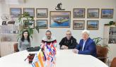 BNP Paribas пишається співпрацею з компанією «НІБУЛОН»