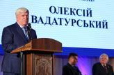 Лише згуртованість і взаємодія допоможе нам відстояти Україну: «НІБУЛОН» презентував свої інвестиційні проекти на Херсонщині