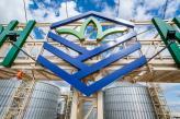 Очаківський рибоконсервний комбінат стане базою для реалізації нового інвестиційного проекту компанії «НІБУЛОН»
